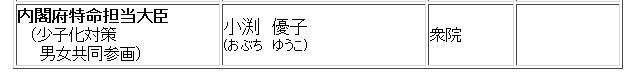 obuchi.jpg