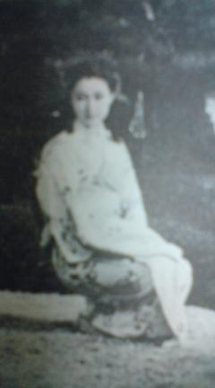 101004_1953~01.jpg
